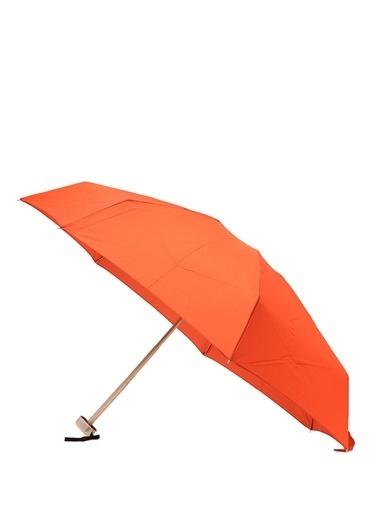 Beymen Home Şemsiye Oranj